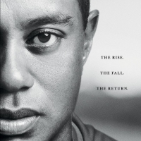 VIDEO: Watch the Trailer for HBO Sports' TIGER