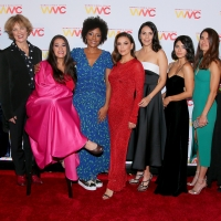 The Women's Media Center Presents 2019 Women's Media Awards Photo