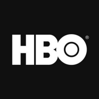HBO Announces Winners of the 2020 HBOAccess Directing Fellowship Photo