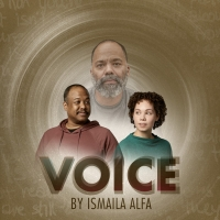 VOICE - A Father's Love Letter To His Daughters to be Released in July Photo
