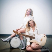 Southern Halo Teams With FriendlySky To Launch Virtual Concert Series Photo