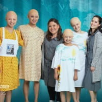 BWW Interview: DANI GIRL Cast Talks Challenges, Gets Ready For Opening Night, Aug. 10 Photo