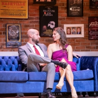 BWW Review: Fall in Love With Jake & Emily Speck in A.D. Players' A SPECK-TACULAR EVE Photo