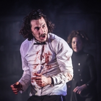 Casting Announced For the Watermill Theatre's MACBETH and A MIDSUMMER NIGHT'S DREAM Photo