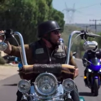 VIDEO: FX Shares Highlights from MAYANS M.C. Season Two Episode 2 Photo