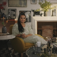 Demi Lovato and Tan France to Host 'Coming Out 2020' on Facebook Watch Photo