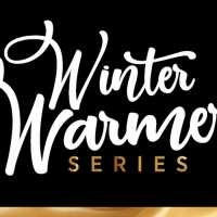 The Court Theatre Reopens Its Doors For Winter Warmer Series Photo