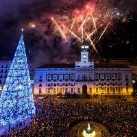 La Puerta del Sol comenzará el 2020 con Teatro Musical Photo