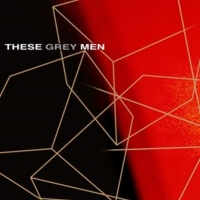John Dolmayan Releases Debut 'These Grey Men' Solo Album Today Photo