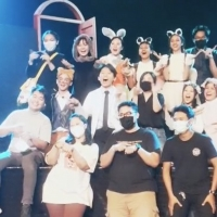 VIDEO: Behind the Scenes of Hi Jakarta Production's 'Sound of Miracle II' Photo