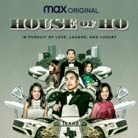 VIDEO: Watch the Trailer for HOUSE OF HO on HBO Max Photo