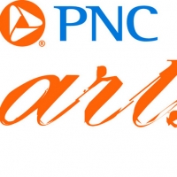 Walnut Street Theatre Announces Discounted Tickets Supported By PNC Arts Alive! Grant Photo