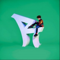 Reiley Strips Down Debut Single 'Let It Ring' Photo