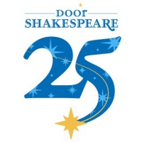 HAMLET Will Be Performed By Door Shakespeare This Month Photo
