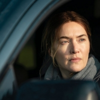 HBO's MARE OF EASTTOWN Debuts April 18 Photo