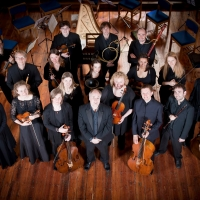 The Annenberg Center Will Present the Philadelphia Debut of the Dunedin Consort