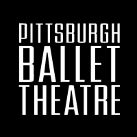 Pittsburgh Ballet Theatre Presents BOLERO at Carnegie Museum of Art Photo