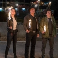 VIDEO: Watch the Trailer for ZOMBIELAND: DOUBLE TAP Video