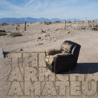 Buntport Theater Company Presents THE ARMCHAIR AMATEURS Photo