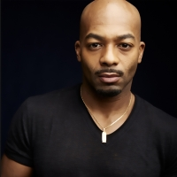 BWW Review: Brandon Victor Dixon at Lincoln Center's AMERICAN SONGBOOK SERIES Photo