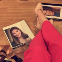 BWW Blog: My College Audition Tips and Stories Photo