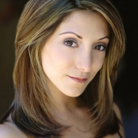 Christina Bianco, Matt Henry & More Lead Line Up For THE BARN THEATRE PRESENTS: THE M Photo