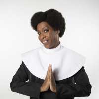 Lisa Estridge To Star In The 5th Avenue Theatre's New Production Of SISTER ACT