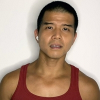 VIDEO: Telly Leung Sings 'Wrestling' From BUT I'M A CHEERLEADER - THE MUSICAL Photo