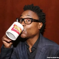 Wake Up With BWW 6/4: Broadway Stars Speak Out Against Racism, and More Photo