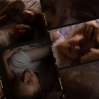 LOONY Releases New Single 'raw' Photo