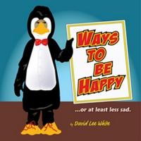 Dreamcatcher Presents WAYS TO BE HAPPY: THE AUDIO PLAY Photo