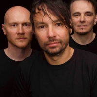 The Pineapple Thief Share New Single 'Driving Like Maniacs' Photo