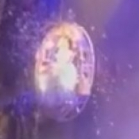 VIDEO: WICKED Returns to Broadway! See the First Thrillifying Minutes of Opening Night!