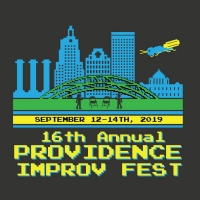 16th Annual Providence Improv Fest Returns Next Month