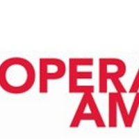 OPERA America Announces Dues Waiver for Fiscal Year 2021