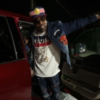 Dru Down Releases New Single 'What Are You Lookin At' Photo