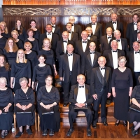 Pilgrim Festival Chorus Shifts Focus, Champions New Work Amidst Pandemic Photo