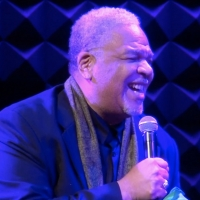 BWW Exclusive: Songs from the Vault- Ken Page Learns How to Be a Lion