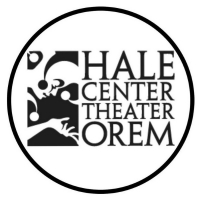 Regional Spotlight: How Hale Center Theater Orem is Working Through The Global Health Photo