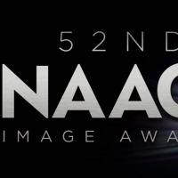 The 52nd NAACP Image Awards to Air on BET Saturday, Feb. 20 Photo
