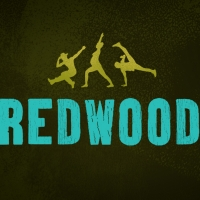 REDWOOD Comes to Portland Center Stage Photo