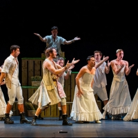All-Male THE PIRATES OF PENZANCE Streams Worldwide This Week Photo