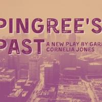 Wayne State University Students Will Perform PINGREE'S PAST Photo