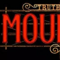 Today's Matinee Performance of MOULIN ROUGE! Has Been Cancelled Photo
