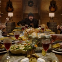 Zac Brown Band to Headline NBC Sports' Show Open For SUNDAY NIGHT FOOTBALL Thanksgivi Photo