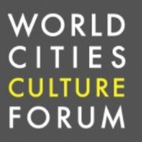 18 Global Cities Selected to Participate in the World Cities Culture Forum's Leadersh Photo