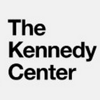The Kennedy Center Announces Inaugural Next Generation Leaders Scholarship