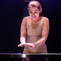 BWW Interview: Milly Thomas's DUST Tackles Suicide With Wit