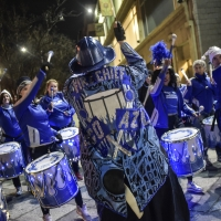 Make Music Winter Is Returning to New York City for Ninth Annual Celebration of Music Photo