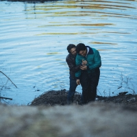 HBO to Debut I KNOW THIS MUCH IS TRUE, Starring Mark Ruffalo on April 27